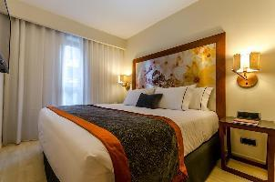 Hotel Eurostars Andorra