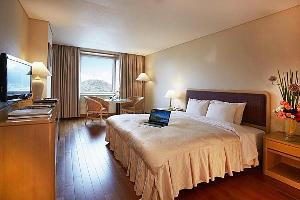 Hotel Sejong