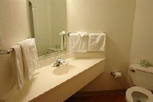 Hotel Motel 6 Toronto - Brampton