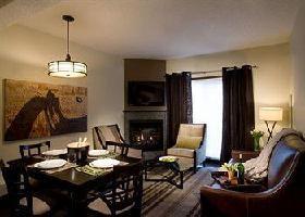 Hotel Paradise Resort Club
