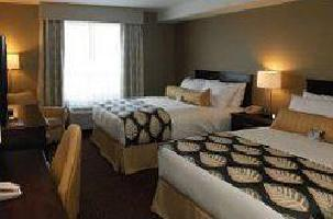Hotel Musgrave Agencies Hospitality Inns And Suites