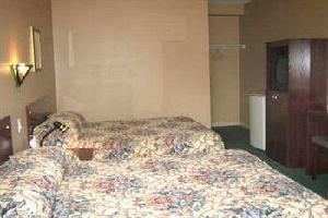 Hotel Motel Auberge Du Ruisseau