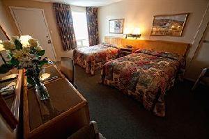Hotel Motel Adam