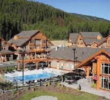 Hotel Northstar Mountain Village