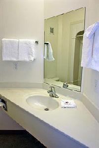 Hotel Motel 6 Medicine Hat