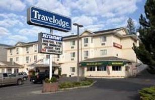Hotel Merritt Travelodge