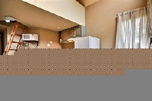 Hotel La Chouette - Tremblant Sunstar