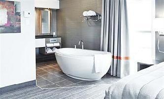 Hotel Le Cofortel