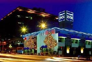 Hotel Island Travel Inn