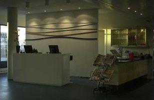 Smarthotel Forus