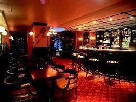 Hotel Clarion Collection Astoria