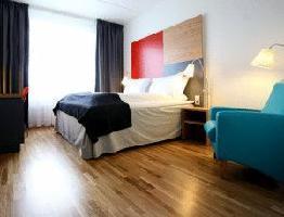 Hotel Thon Kirkenes