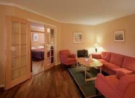 Hotel Quality Resort Hafjell