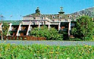 Hotel Quality Oppdal