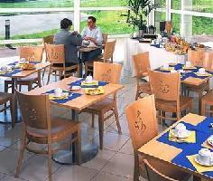 Hotel Zenitude Residences L'oree Du Parc