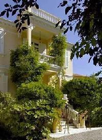 Hotel Sainte Valã‰rie
