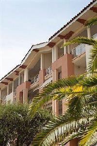 Hotel Pierre & Vacances Cap Hermes