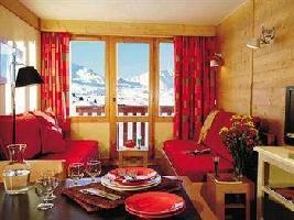 Hotel Pierre & Vacances Residence Les Nereides