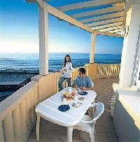 H tels biarritz 14 h tels pas chers biarritz for Residence hoteliere madrid