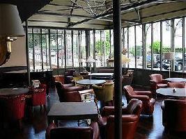 Hotel Royal Emeraude