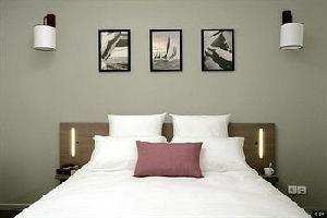Hotel Appart'city Niort