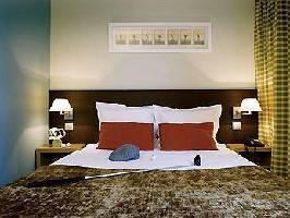 Hotel Mercure Toulouse Aeroport Golf De Seilh
