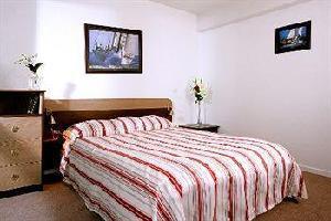 Hotel Appartcity Pau Hyper Centre