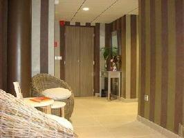 Hotel Thalasstonic