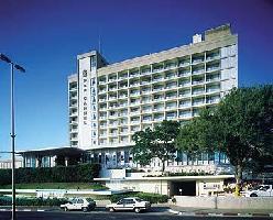 Hotel Dan Carmel