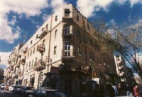 Hotel Alon