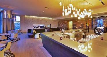 Hotel Cramim Resort & Spa