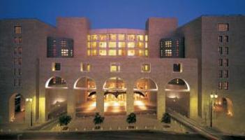 Hotel David Citadel