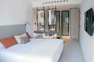 Marina Palace Prestige By Intercorp Htl Group