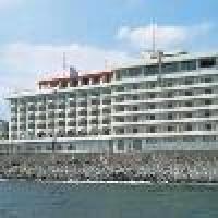 Hotel Inatoriso