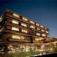 Hotel Izu Nagaoka Katsuragawa Saiho