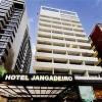 Jangadeiro Hotel