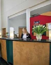 Hotel Vienna House Easy Bad Oeynhausen