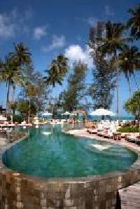 Hotel Nikki Beach Resort