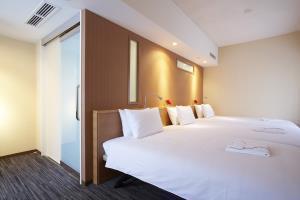 Hotel B Kobe