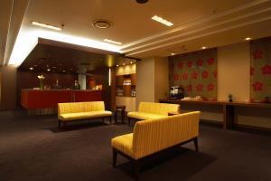 Hotel B Nagoya