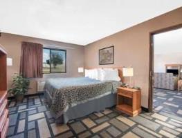 Hotel Days Inn Watertown