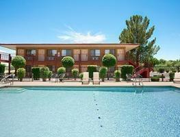 Hotel Days Inn Sierra Vista