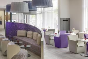 Intercityhotel Ingolstadt