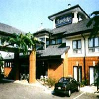 Hotel Quality Inn Barrie