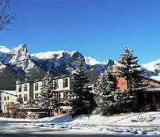 Hotel The Drake Inn