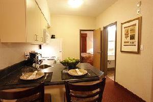 Hotel Pomeroy Inn & Suites Fort St John
