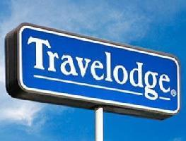 Hotel Travelodge Fredericton