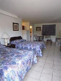 Hotel Stardust Motel Timberlea