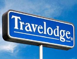 Hotel Travelodge Kapuskasing