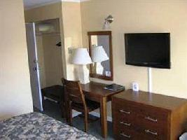 Hotel Westward Inn & Suites